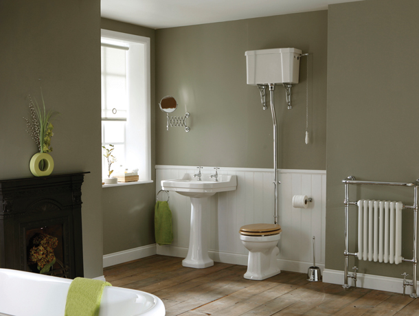 bathroom design manchester bathrooms manchester